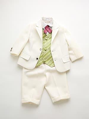 clothes photo 3