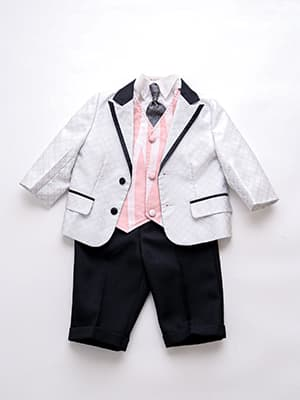 clothes photo 5