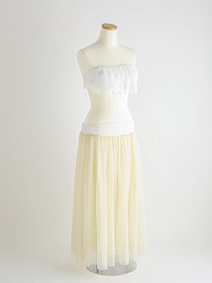 clothes photo 1