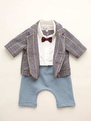 clothes photo 7